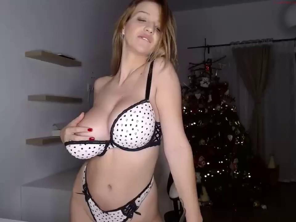 s_t_e_f_y cam porn