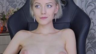 Sweet_tinker_bell Chaturbate Hard Fingering 03/10/2020 - Cam-Porn ...